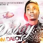 Daboy – I Am Daboy [Prod. by  Bilo]