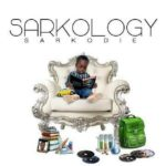 Sarkodie – Ordinary Love f. Tiwa Savage