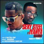 Sexy Steel – Mambo F. Iyanya