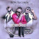VIDEO: VIP – Kokoko ft Terry G