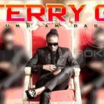 VIDEO: Terry G – Jump Am Pass