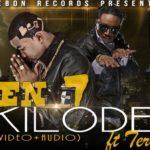 VIDEO: Ben 7 – Kilode f. Terry G