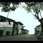 VIDEO PREMIERE: Sean Tizzle – Komole