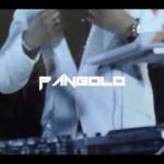 VIDEO PREMIERE: DJ Xclusive – Pangolo f. Timaya