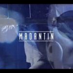 VIDEO Premiere: Jaywon – Madantin