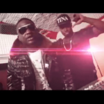 VIDEO: Fuse ODG  – Come Closer ft Wande Coal