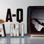 VIDEO: A-Q – Bata Mi