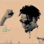 VIDEO: African China – Anu Gboko