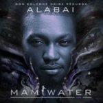 Alabai – Mamiwater
