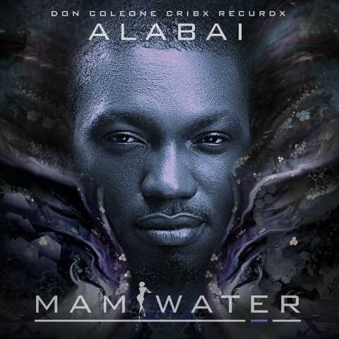 Alabai-Mamiwater-Art