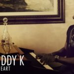 VIDEO: Chuddy K – In My Heart