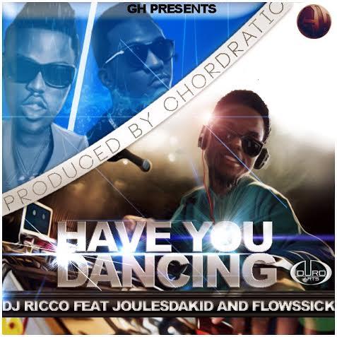 DJ-Ricco-Have-You-Dancing-Art_tooXclusive.com