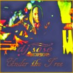 DJ Sose – Under The Tree f. Deolu Shogon