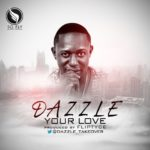 Fliptyce Presents: Dazzle – Your Love
