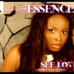 Essence – See Love