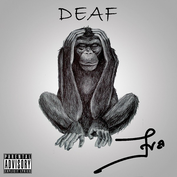 Eva - Deaf [ART]