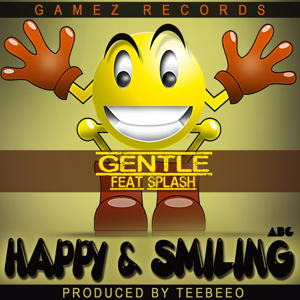 Gentle - happy-n-smiling2-1024x1024