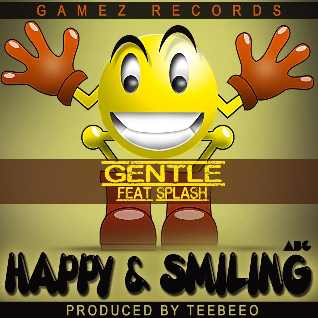 Gentle - happy-n-smiling2-1024x1024