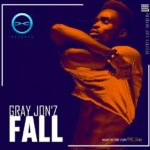 Gray Jon'z – Fall