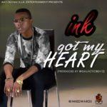 VIDEO: INK Edwards – My Medley | Got My Heart