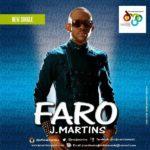 J. Martins – Faro