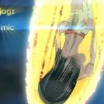 VIDEO: Jesse Jagz – God on the Mic