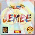 Kay Switch – Jembe