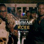 VIDEO: Kcee – Emmah f. D'banj
