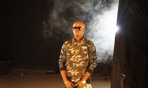 VIDEO: King Josh – Follow Me