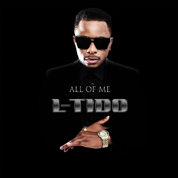 L-Tido-All-of-Me-Art