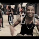 VIDEO: Lace – Change My Story