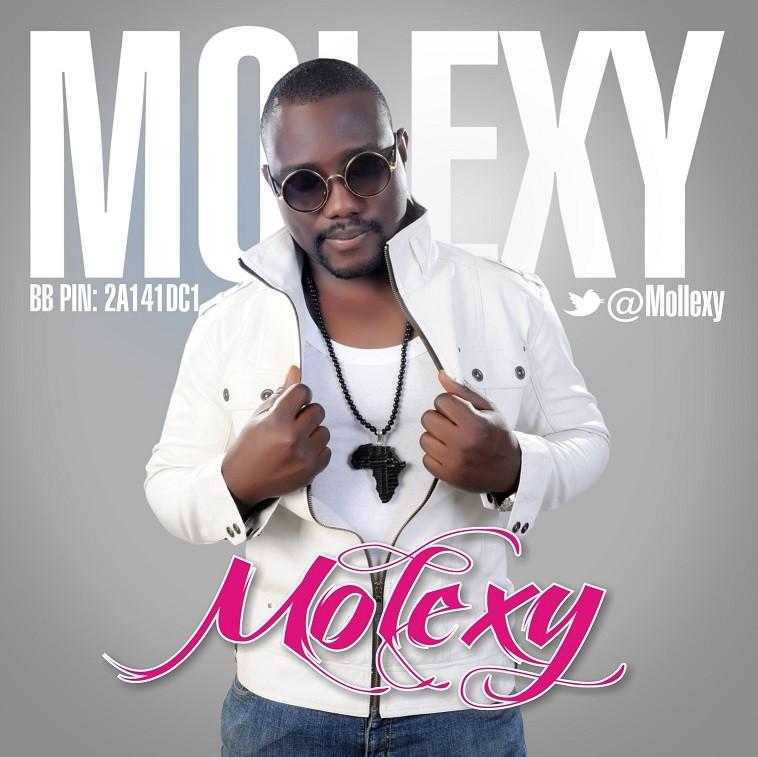 Molexy
