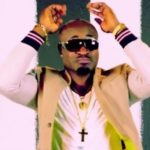VIDEO: Mr Songz a.k.a Harrysong – Tele Mi f. Kcee