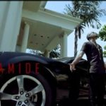 VIDEO: Olamide – Eleda Mi