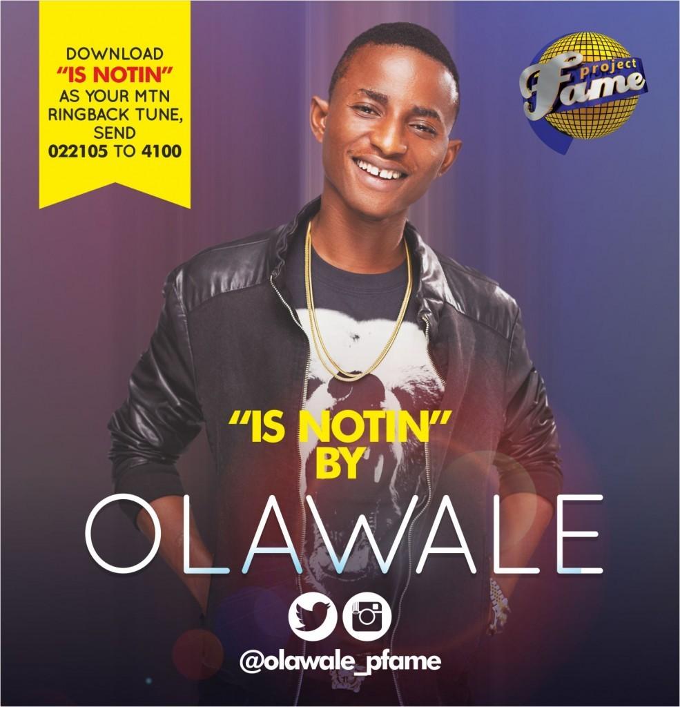 Olawale-Promo-CD-Online-1