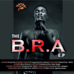 Knighthouse Presents: Phenom – The B.R.A EP