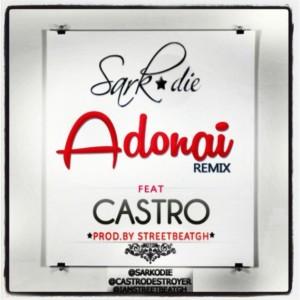 Sarkodie-Adonai-Remix-Ft.-Castro-622x622