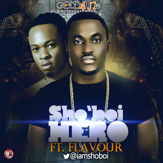 ShoBoi-Flavour-Hero-Art