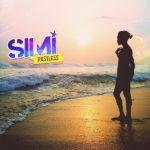 Simi – Restless [EP]