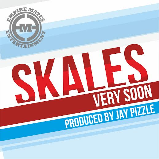 Skales-Very-Soon-Art