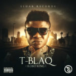 Tee Blaq – Ogbeni f. Reminisce & Kash11
