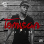 VIDEO: Temisan – Joromi