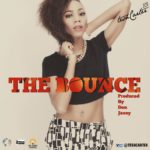 Tesh Carter – The Bounce (Prod by Don Jazzy)