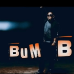 Timaya – Bum Bum (Soca Remix) f. Machel Montano