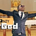 Waconzy – Na God