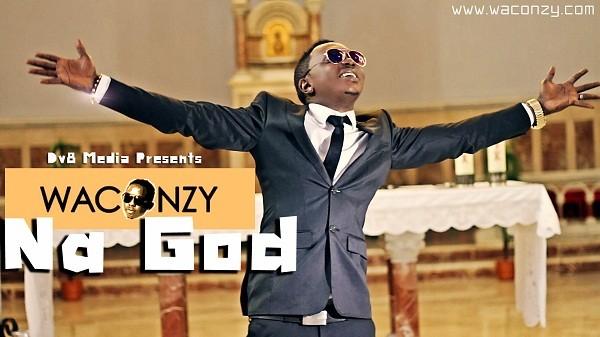 Waconzy-na-God-copy