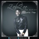 Zebzee – Josi (Prod by P'Loops)