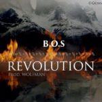 BOS – Revolution