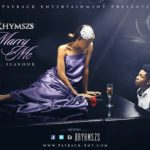 B' Rhymszs – Marry Me f. Flavour