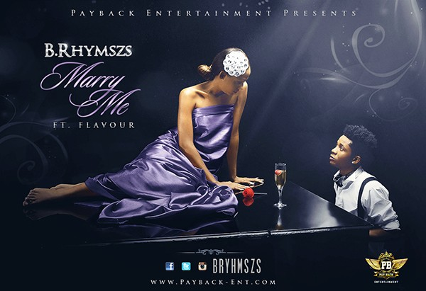 brhymz_MarryMe_Promo_Front